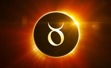 solar-eclipse-taurus-380x235