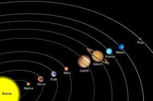 planeten550fj9