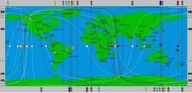 astrokartografi 1