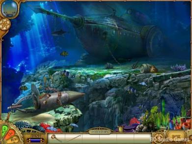 nemo-s-secret-the-nautilus_b-mac-15313-en_screen3