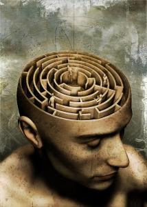 Resim Kaynak: http://fc00.deviantart.net/fs40/f/2009/035/c/6/Labyrinth_by_snugsomeone.jpg